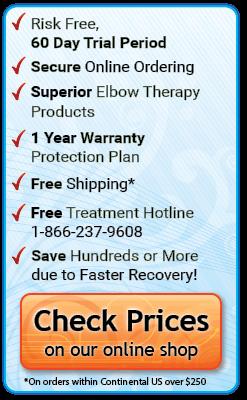click to buy elbow tshellz wrap