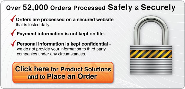 order elbow pain products securely online