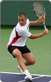Ease Tennis Elbow Pain With Products From MendMeShop.com