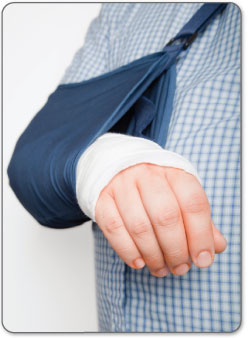 Effective post surgery rehabilitation for your elbow will combine rest, physical therapy, exercise and conservative treatment methods to ensure consistent healing of repaired tissues.